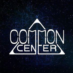 Common Center New Albany