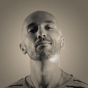 Rodrigo Ardilha Trebon