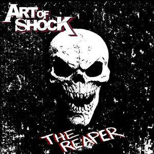 ART OF SHOCK The Roxy Theatre