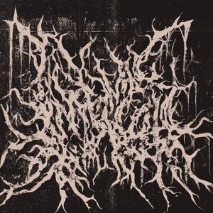 Infernal Coil The Shredder