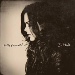 Shelly Fairchild Loretta Lynn Ranch