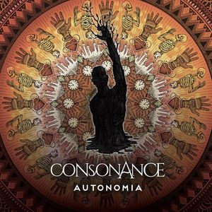 consonance Amityville Music Hall