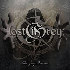 Lost in Grey Der Cult