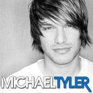 Michael Tyler Irving Plaza