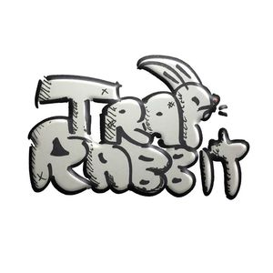 Trap Rabbit Camp Ramblewood