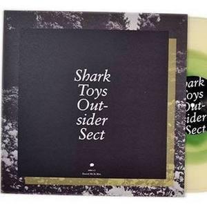 Shark Toys Beat Kitchen