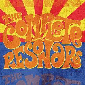 The Resonars Club Congress