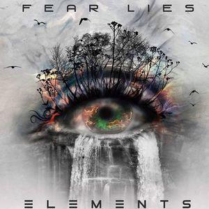 Fear Lies Corporation
