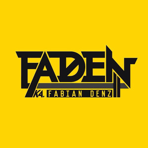 "Fabian Denz - ""Official Page"" FADEN @ Techno Küche At Club Plan B"