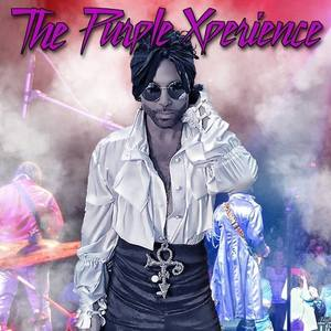 The Purple experience Stockton University PAC