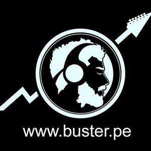 Buster Kamea Club
