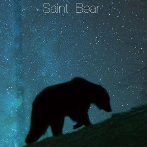 Saint Bear The Frequency