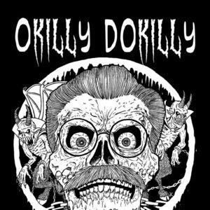 Okilly Dokilly House Of Blues