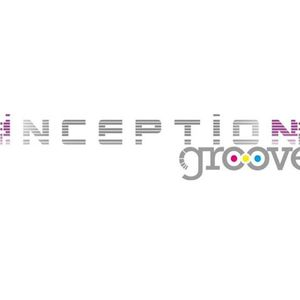 Inception Groove Cannes