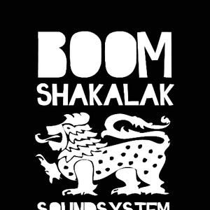 Boomshakalak Soundsystem Vorden