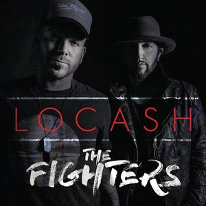 LOCASH Party in the Parking Lot - Ozark Empier Fairgrounds