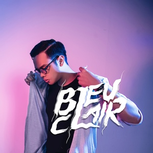 Bleu Clair Jakarta