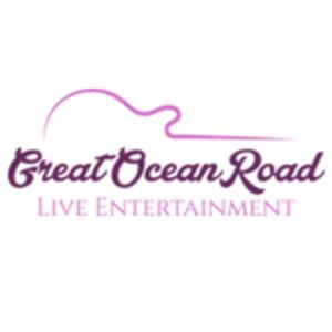 Great Ocean Road Live Entertainment Pako Raw