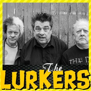 The Lurkers New Cross Inn