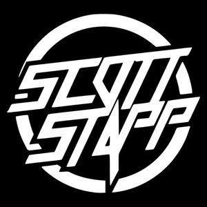 Scott Stapp Madrid