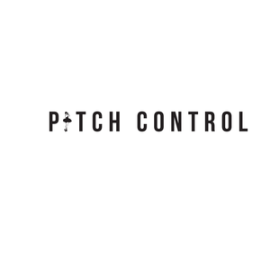 Pitch Control Downstairs