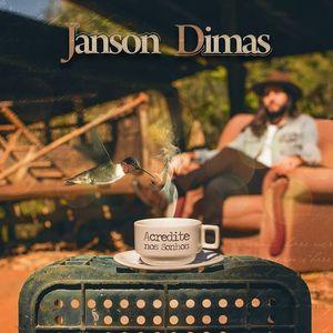 Janson Dimas Extrema