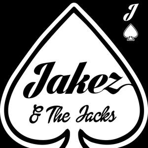 Jakez & The Jacks Perpignan