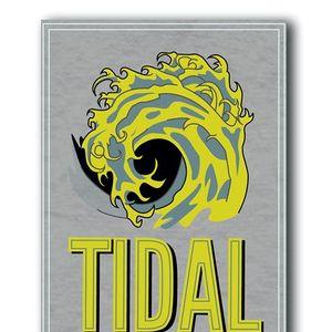 Tidal Concerts O2 Shepherds Bush Empire