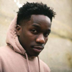 Tinchy Stryder Findon