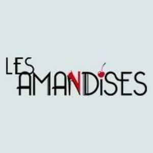 Les Amandises Saint-Capraise-De-Lalinde