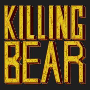 KILLING BEAR Upper Hutt