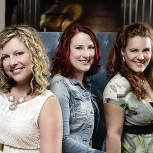 The Whiskeybelles Menomonee Falls