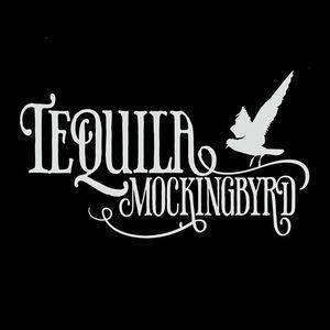 Tequila Mockingbyrd Corporation