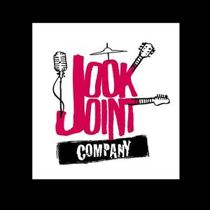 Jook Joint Company Delirium Café