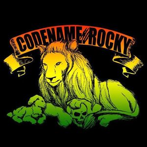 Codename: Rocky Fremont Country Club