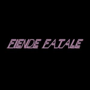 Fiende Fatale The Fiddlers Elbow