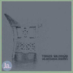 Torgeir Waldemar Arendonk