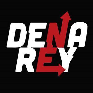 Dena Rey Silverlake Lounge