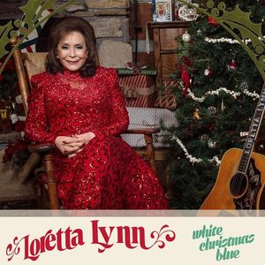 Loretta Lynn Louisville Palace