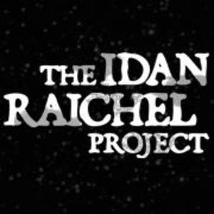 Idan Raichel Bergen Performing Arts Center