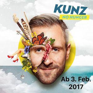 Kunz Z7