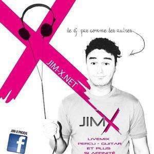 Jim X Prods Fete