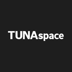 TUNAspace Tainan City