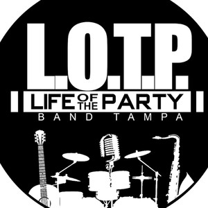 LOTP Band Tampa, FL HARRY'S BEACH BAR @ SIRATA BEACH RESORT