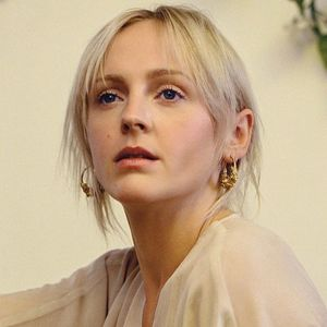 Laura Marling Moseley Park