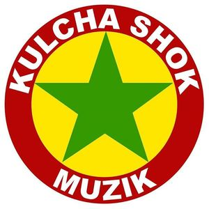 KULCHA SHOK Hollywood