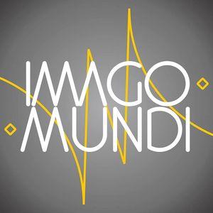 Imago Mundi Timisoara