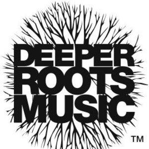 Deeper Roots Music Mike Steva 8 Hour Set at Boney