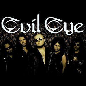 Evil Eye Birmingham