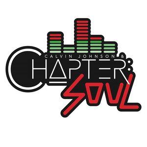 Chapter:SOUL Freeman Lounge
